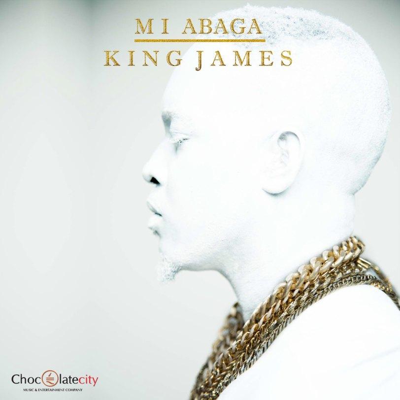 M.I Abaga