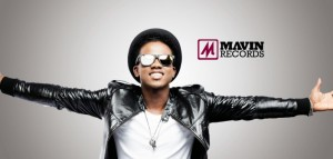 korede-bello-702x336