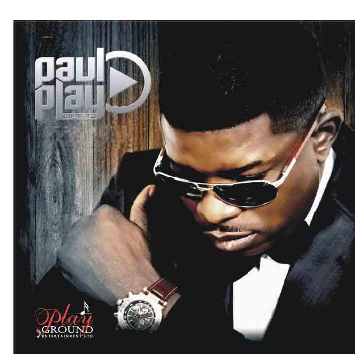 Paul Play Dairo