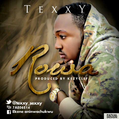 Texxy