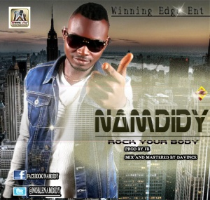 Namdidy