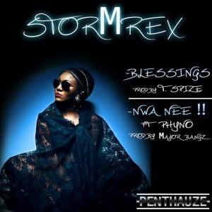 Stormrex
