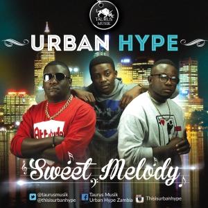 Urban Hype