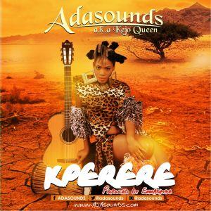 Adasounds