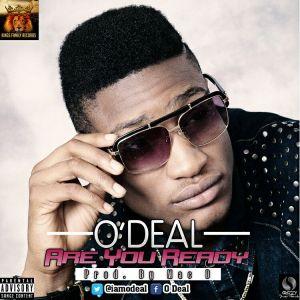 O'Deal