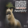 Slowdog ft Splash, Dabrain - Nwa Nkita Remix