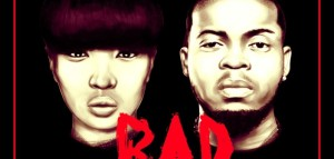 Mo'Cheddah ft. Olamide – Bad